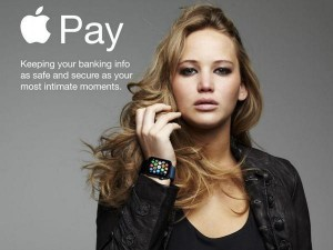 Jennifer-lawrence-pub-Apple-Pay