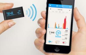 Withings-pulse-app